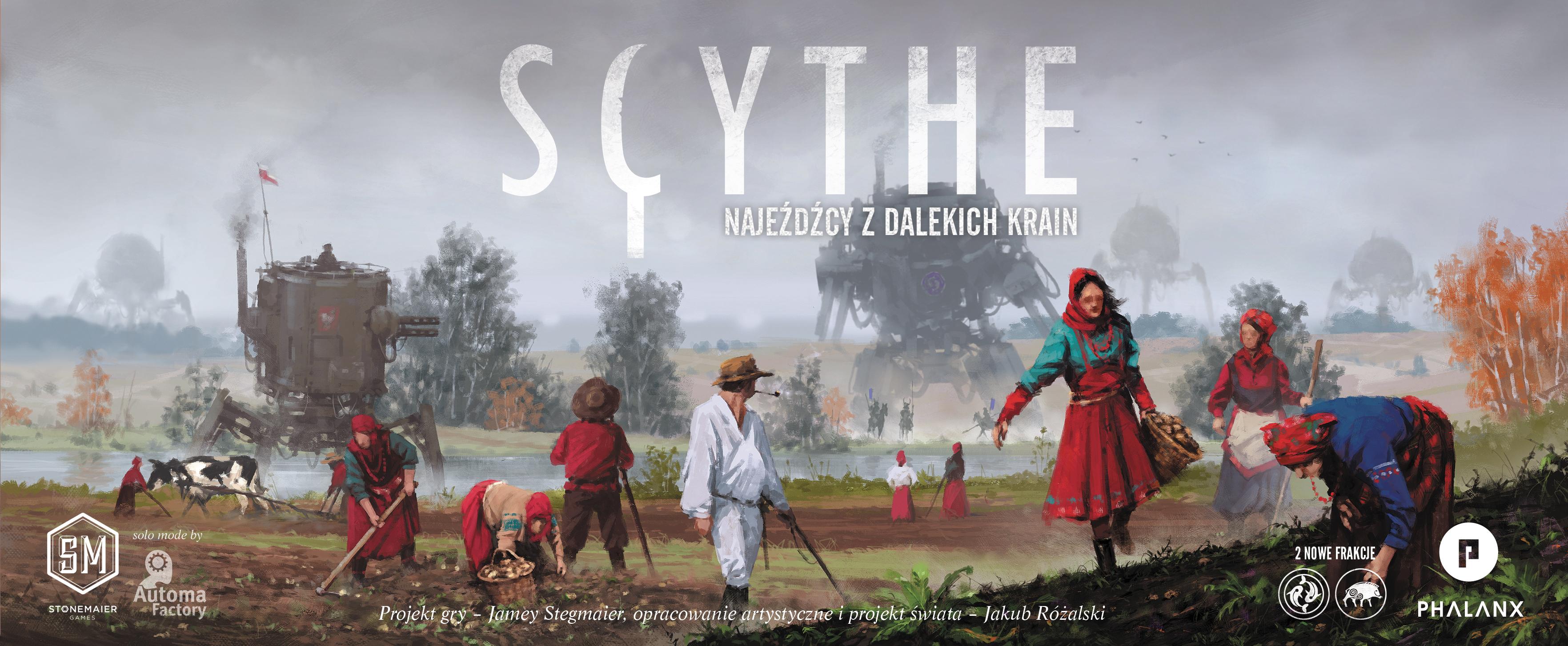 ScytheEXP_pic01