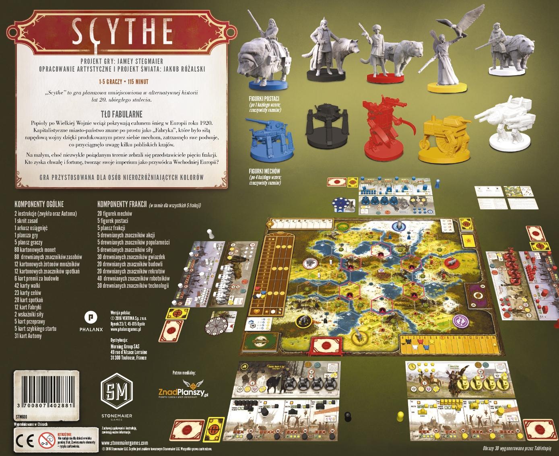 ScytheBox_Back