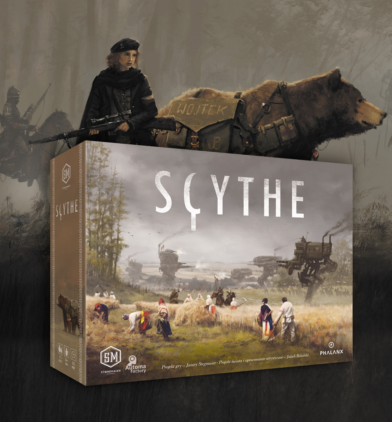 Scythe_box3D_front+art