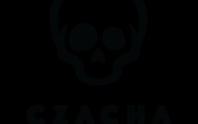 Czacha Games w szeregach Vertimy