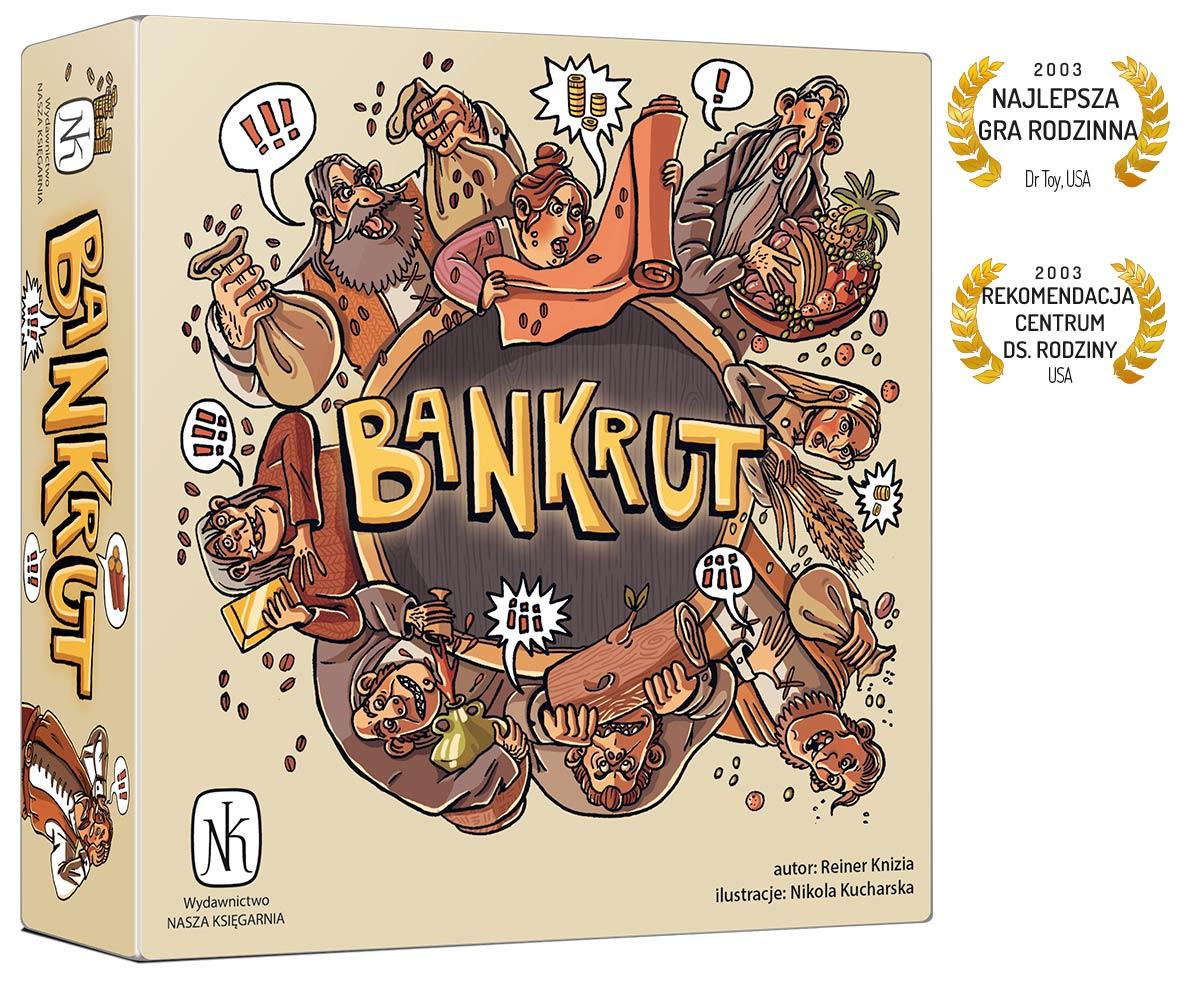 BANKRUT_NET_1200_pudełko_nagrody