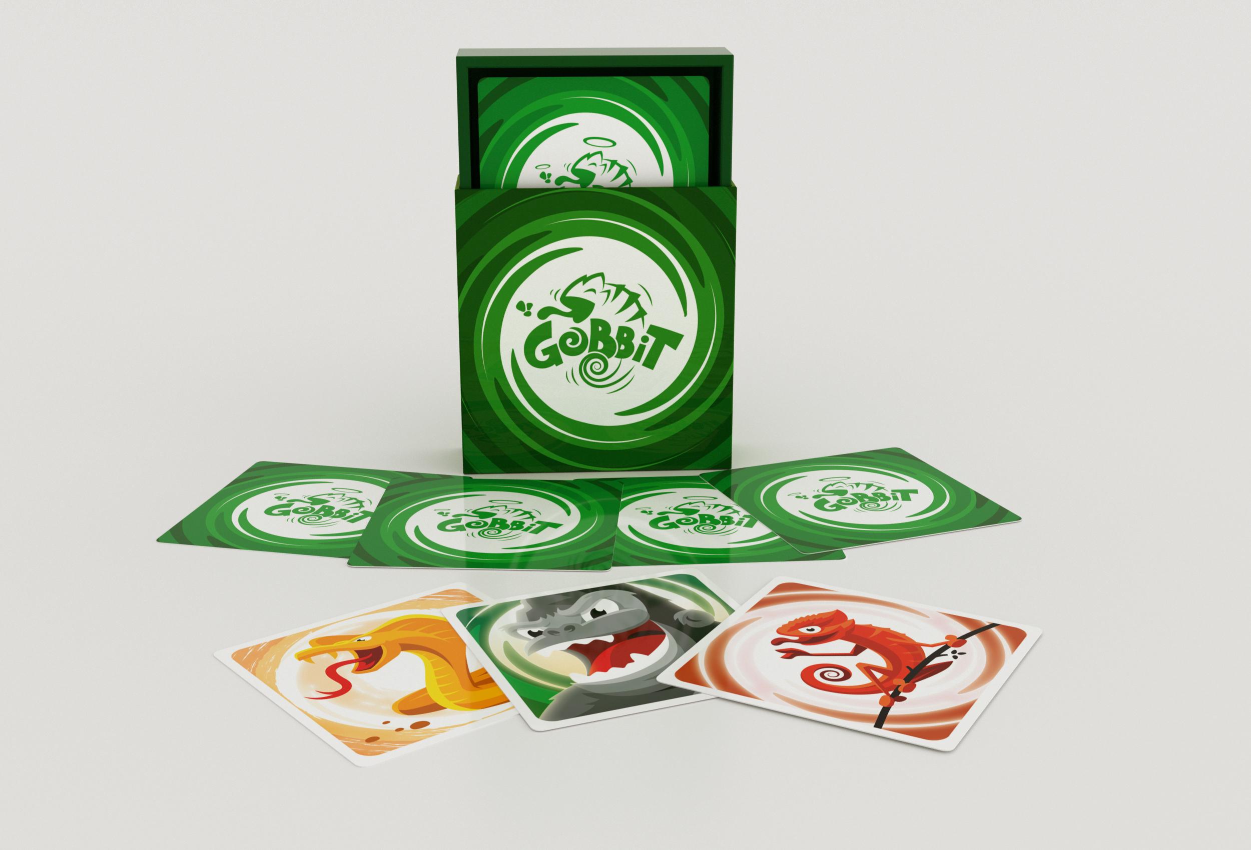 GOBBIT_MAGNET_BOX_CARDS_V1