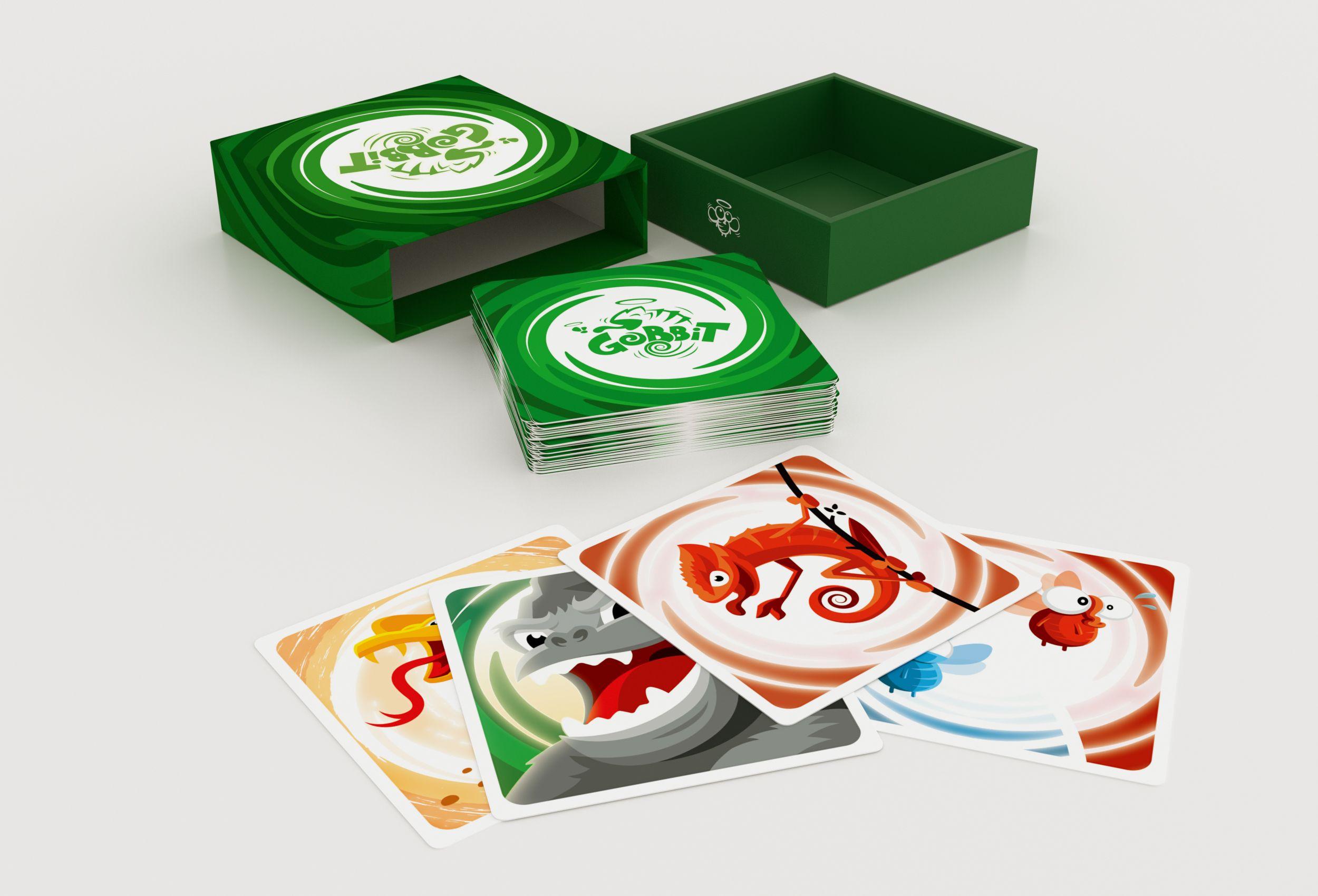GOBBIT_MAGNET_BOX_CARDS_V2