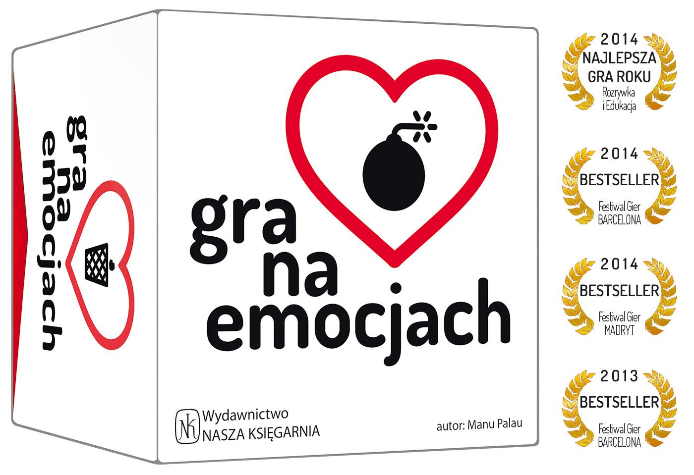 GRA_NA_EMOCJACH_1400_pudełko