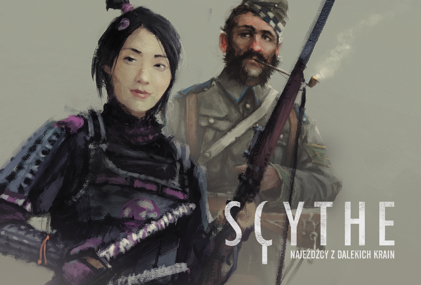 ScytheEXP_pic03