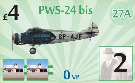 aeroplanes-pws-24-front