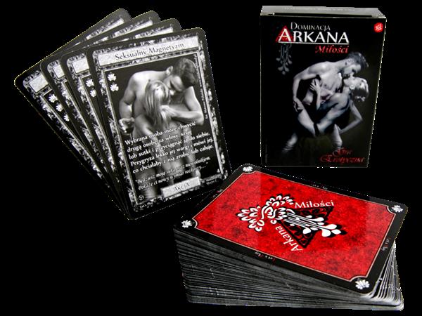 arkana_miłosci_dominacja2