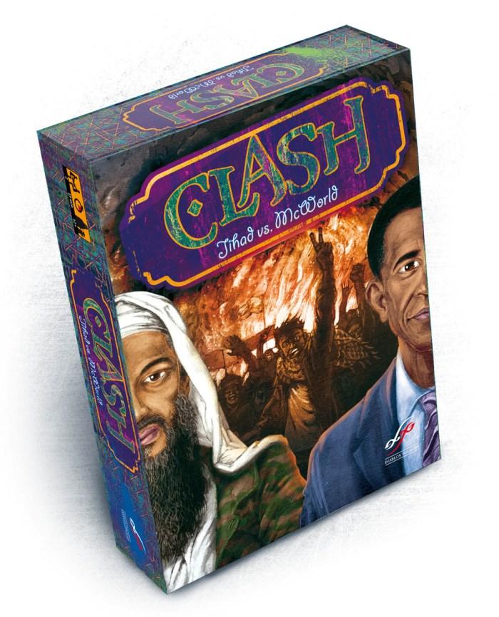 clash-box-front