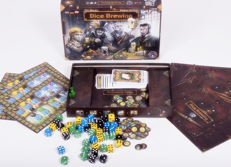 dice-brewing (6)