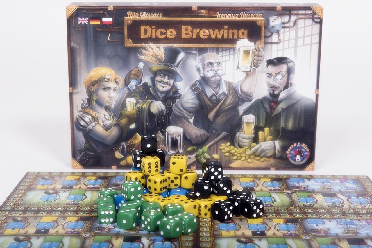 dice-brewing (7)