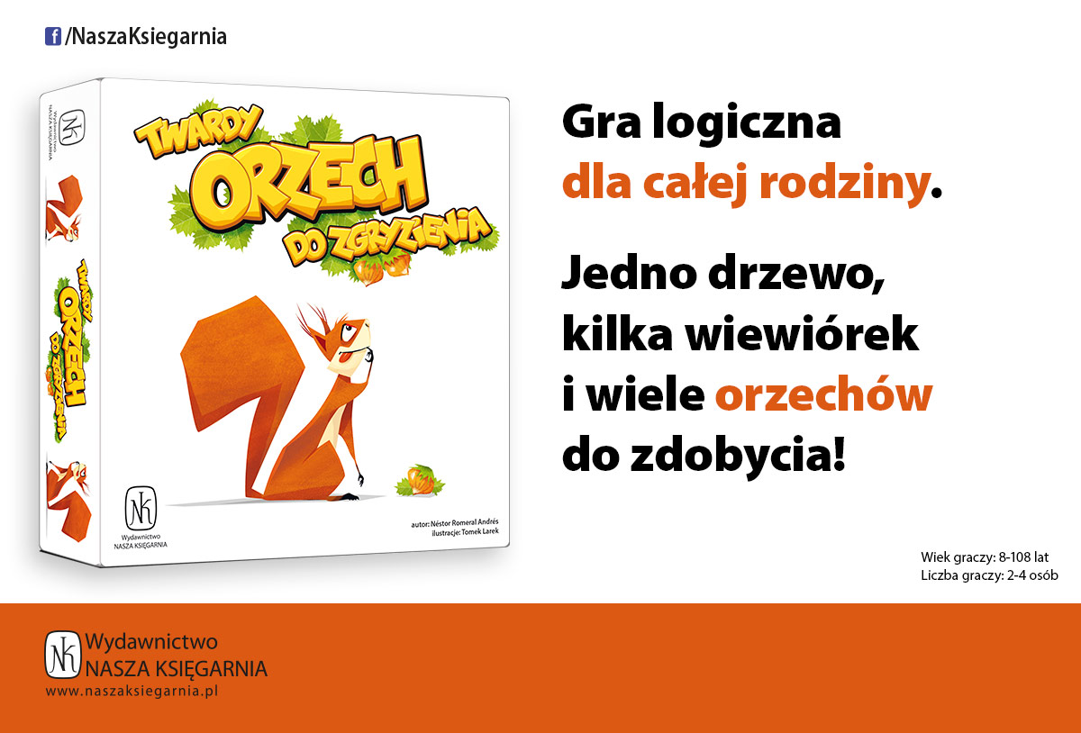 _gra_TWARDY_ORZECH_DO_ZGRYZIENIA (4)