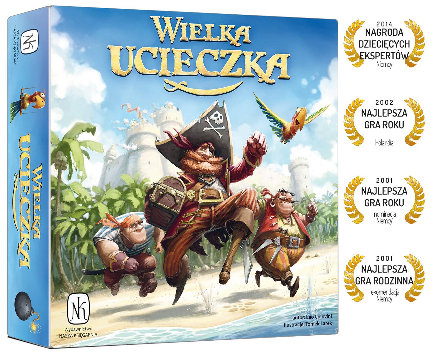 _gra_WIELKA_UCIECZKA