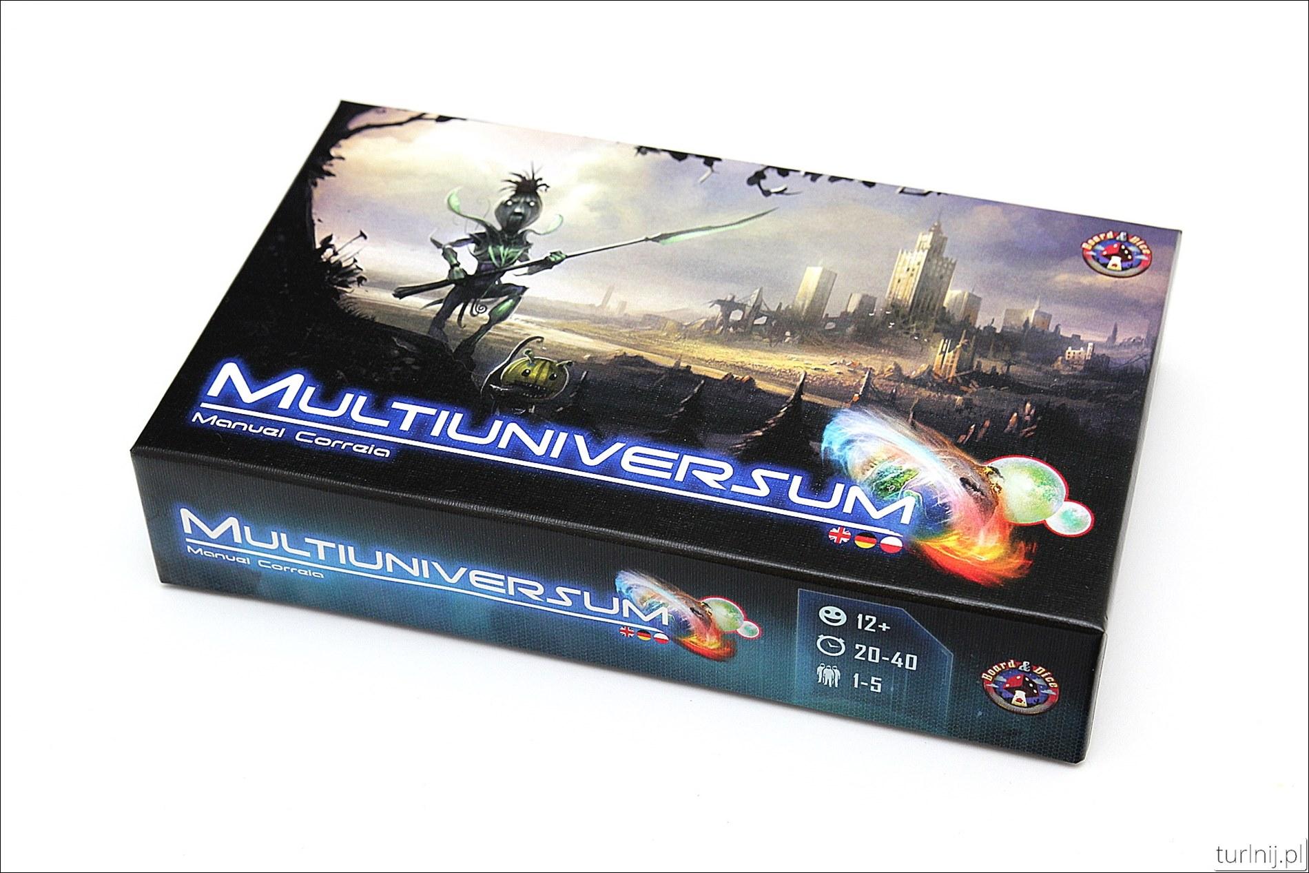 multiuniversum 1