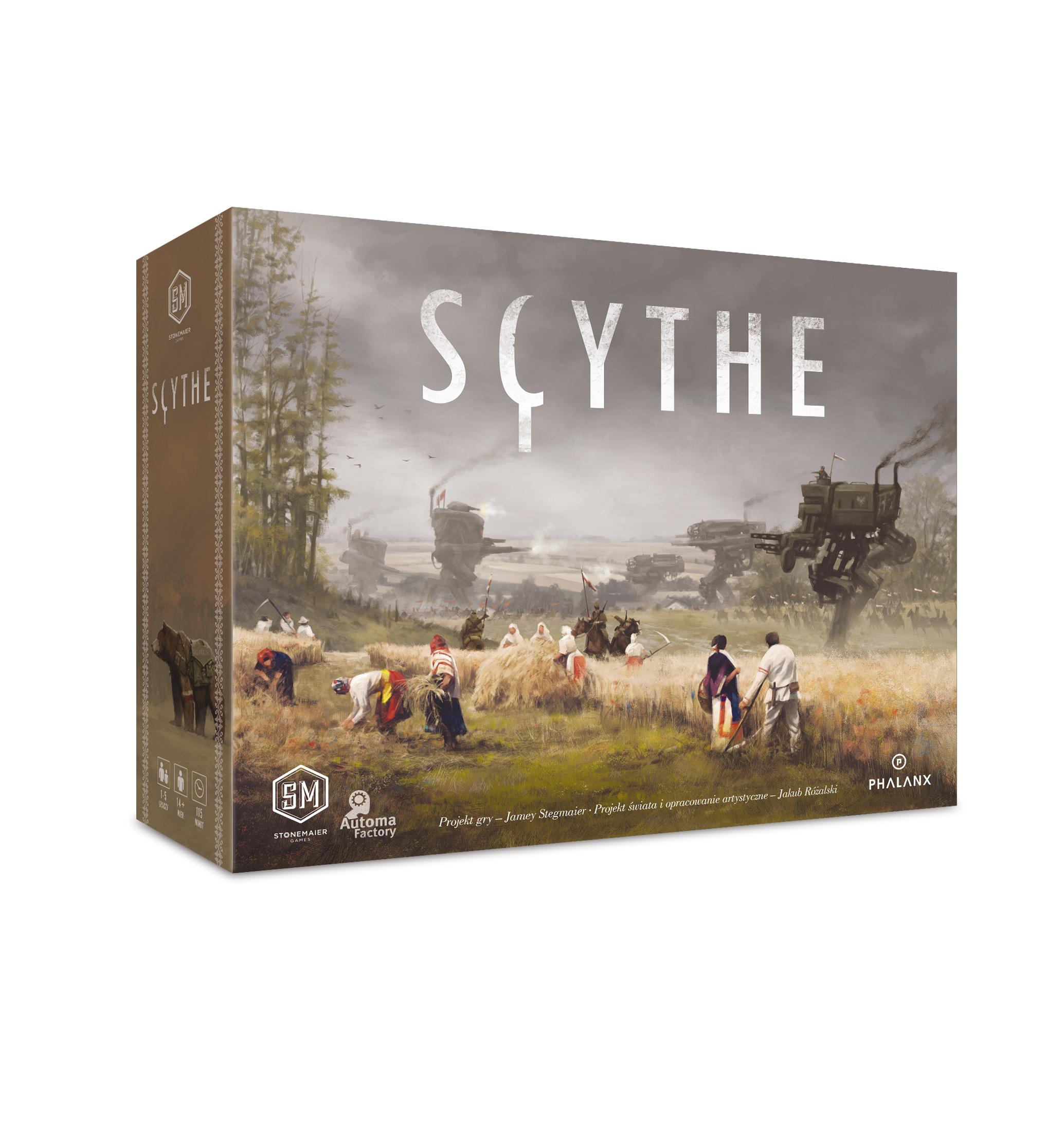 scythe PL (1)