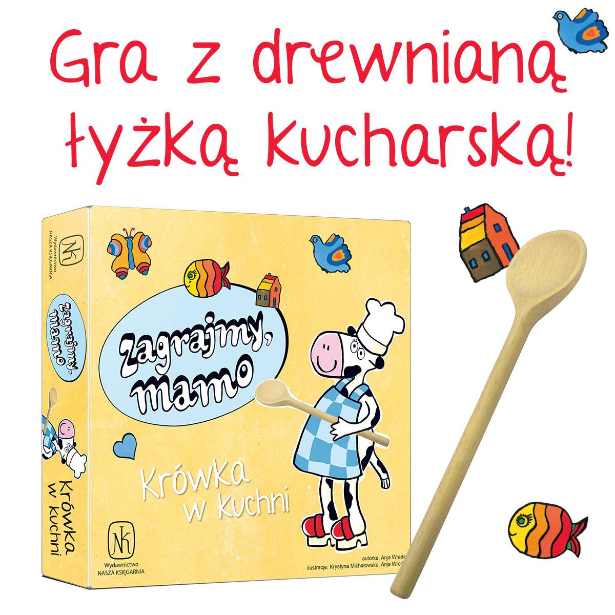_gra_ZAGRAJMY_MAMO - Krówka w kuchni (1)