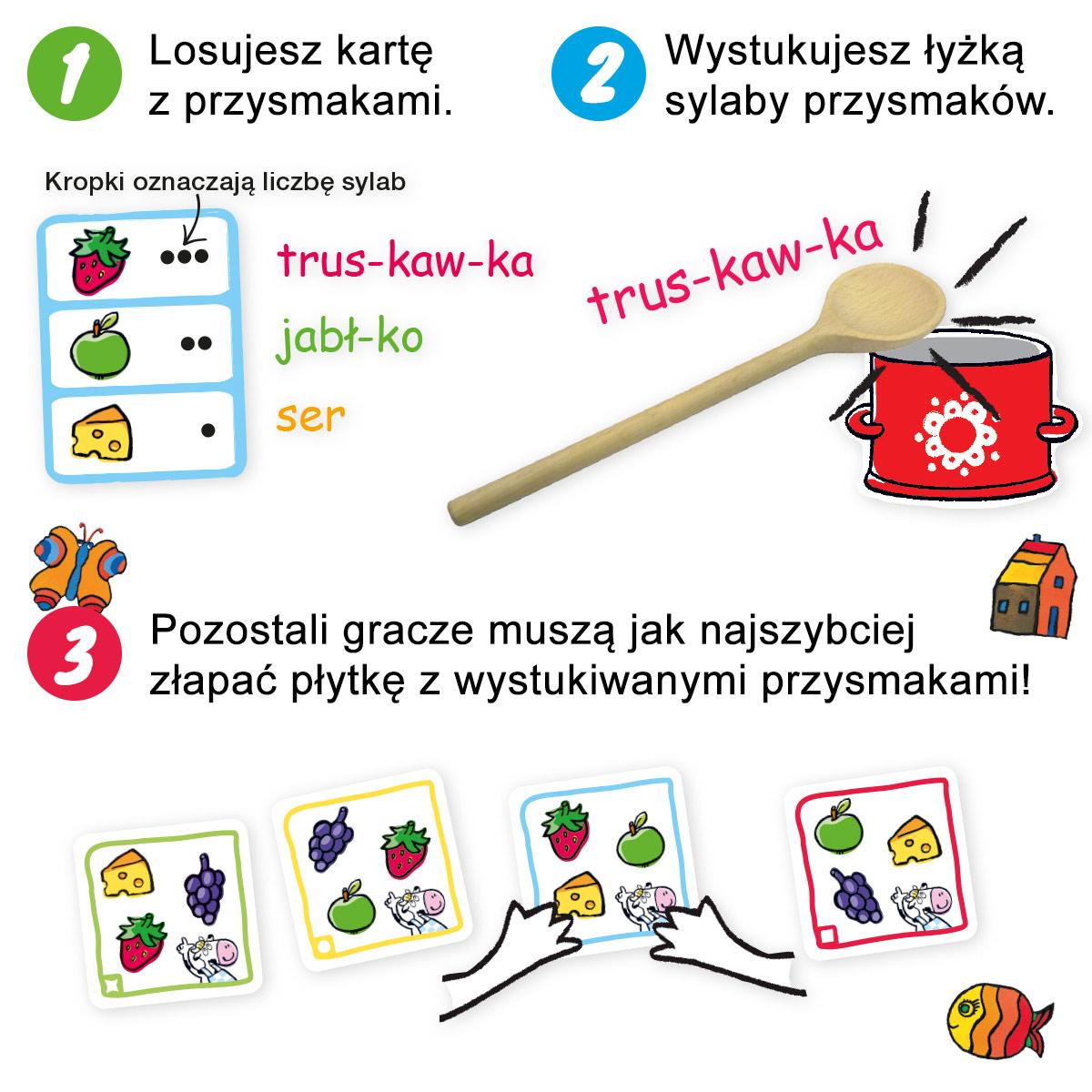 _gra_ZAGRAJMY_MAMO - Krówka w kuchni (3)