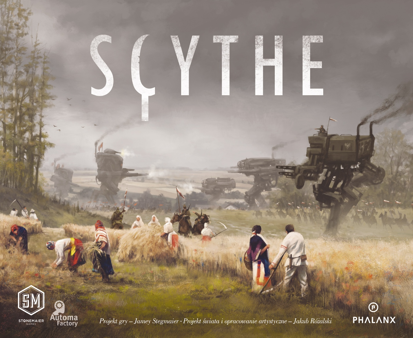 ScytheBox_Front