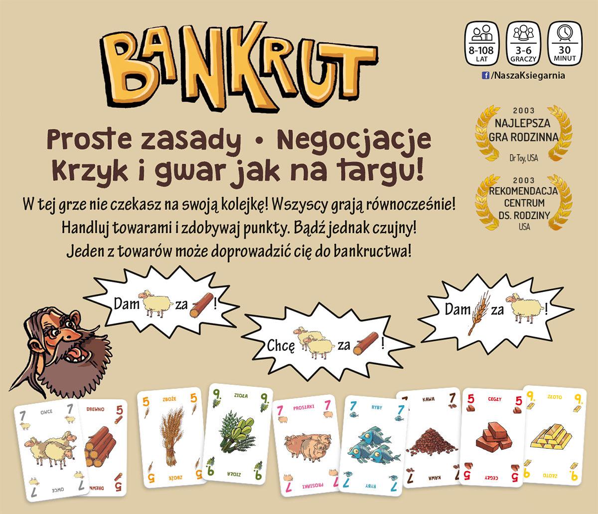 BANKRUT_NET_1200_spód