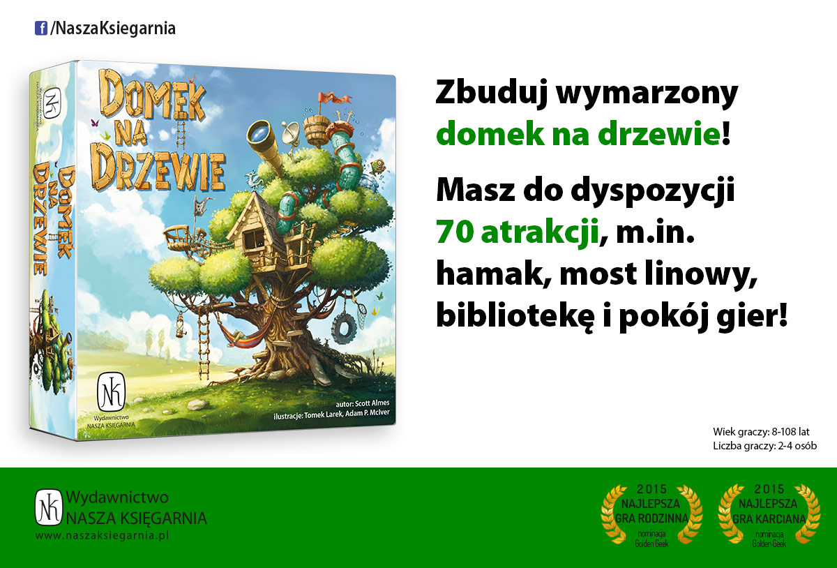 DOMEK_NA_DRZEWIE_NET_1200_ramka