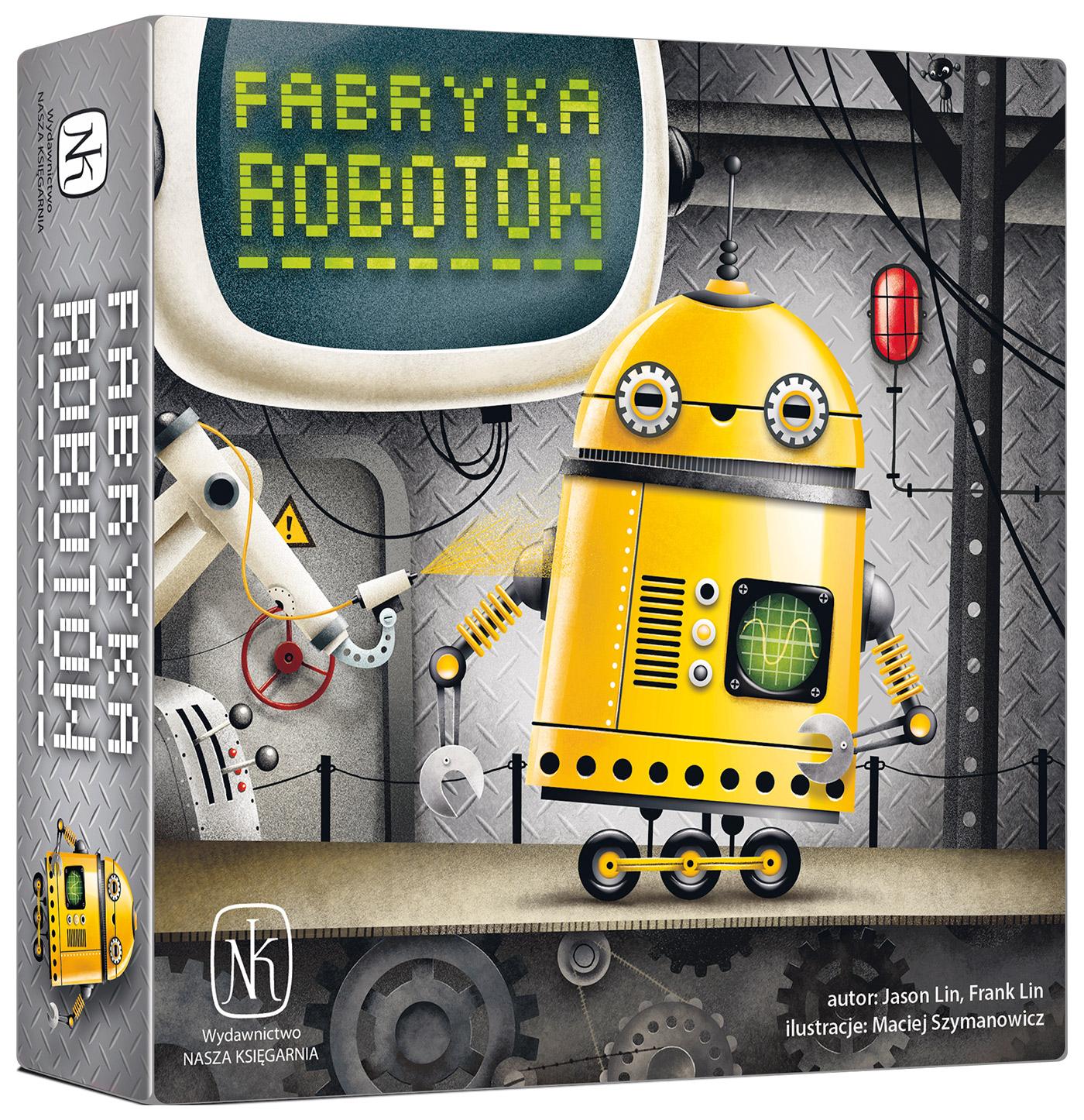 FABRYKA_ROBOTÓW_1400_pudełko