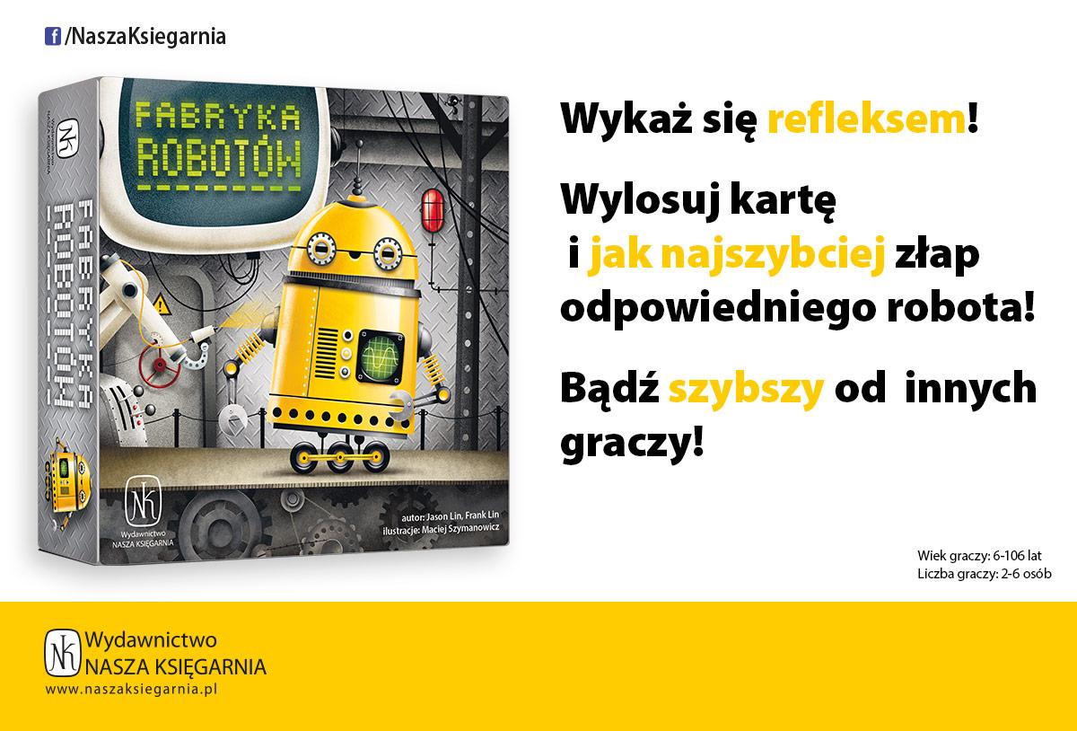 FABRYKA_ROBOTÓW_NET_1200_ramka