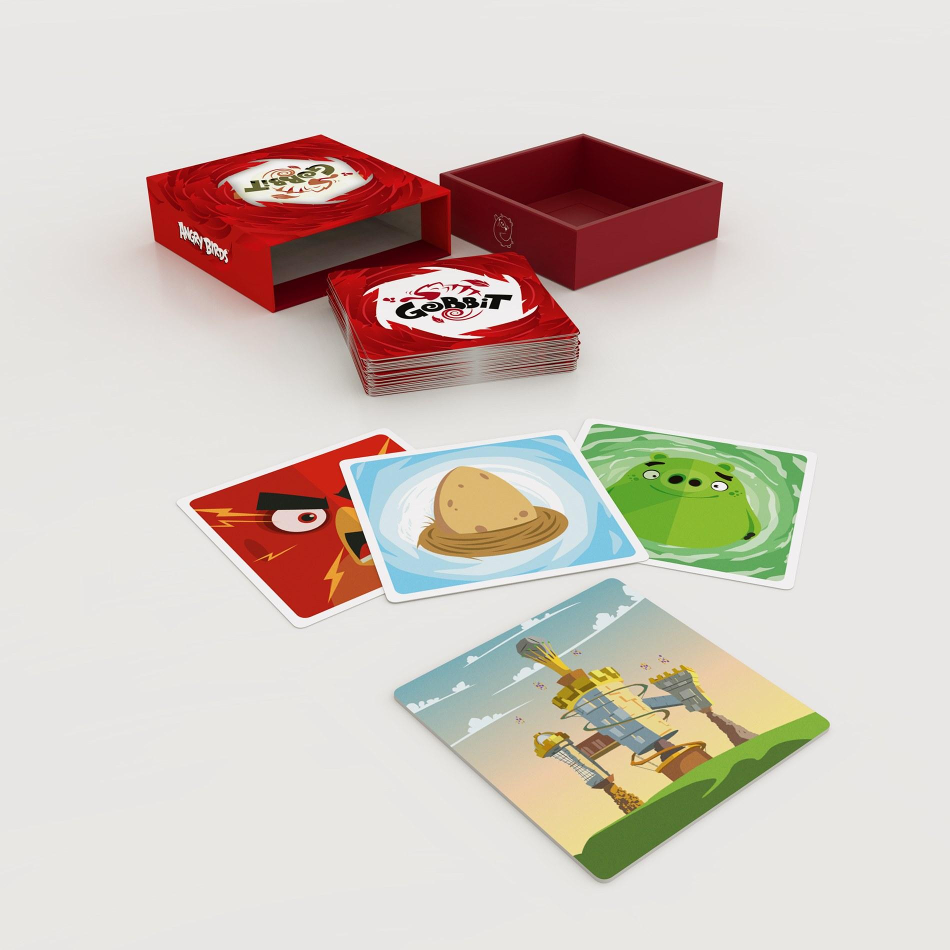 GAB_MAGNET_BOX_CARDS_V2