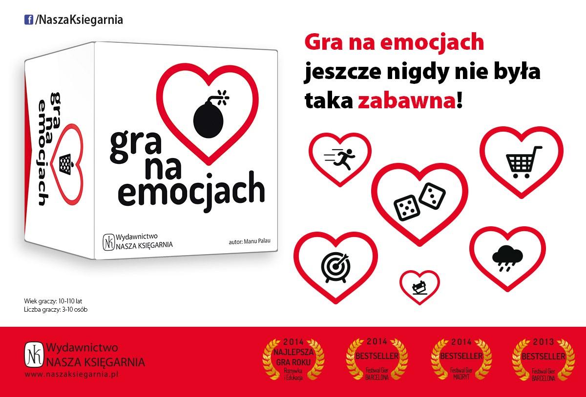 GRA_NA_EMOCJACH_NET_1200_ramka