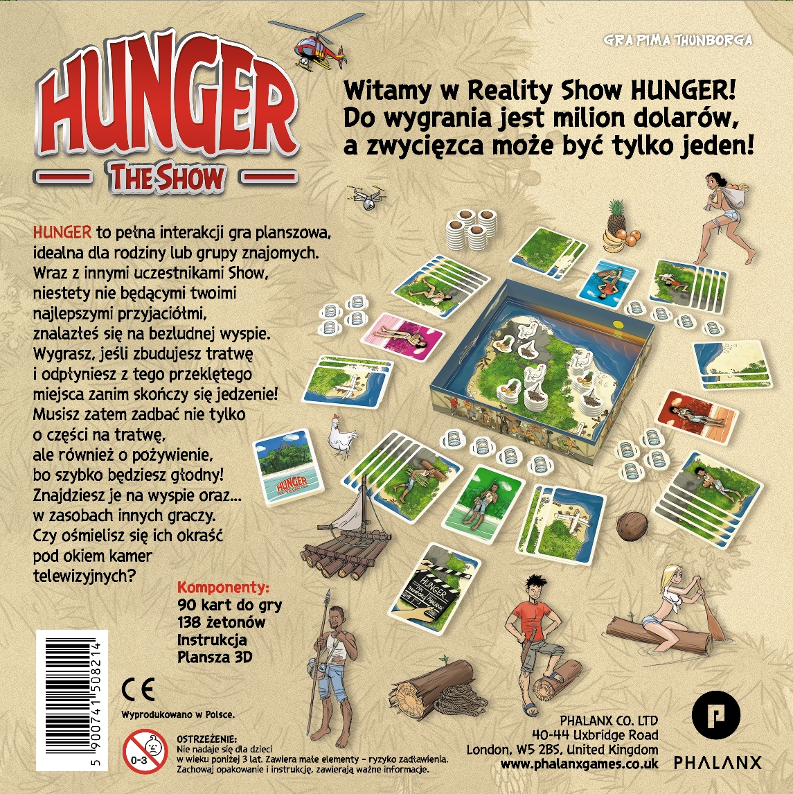 Hunger-BOX-BACKtext-PL-small