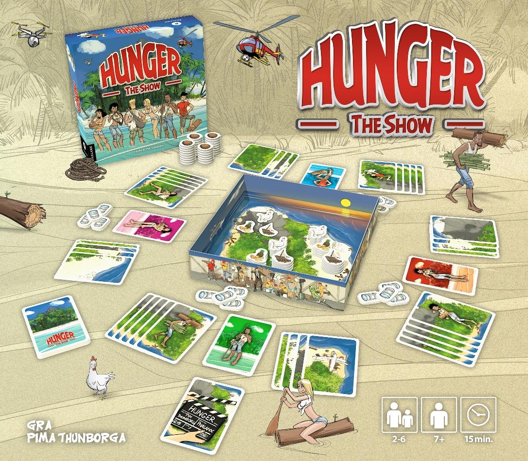 Hunger-WizualizacjaElementow-PL-small