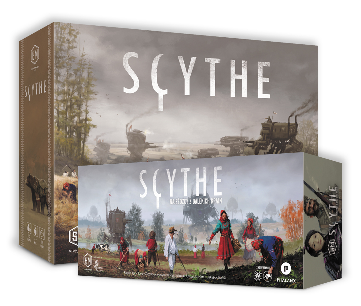 ScytheEXP-picturePromo_Boxes