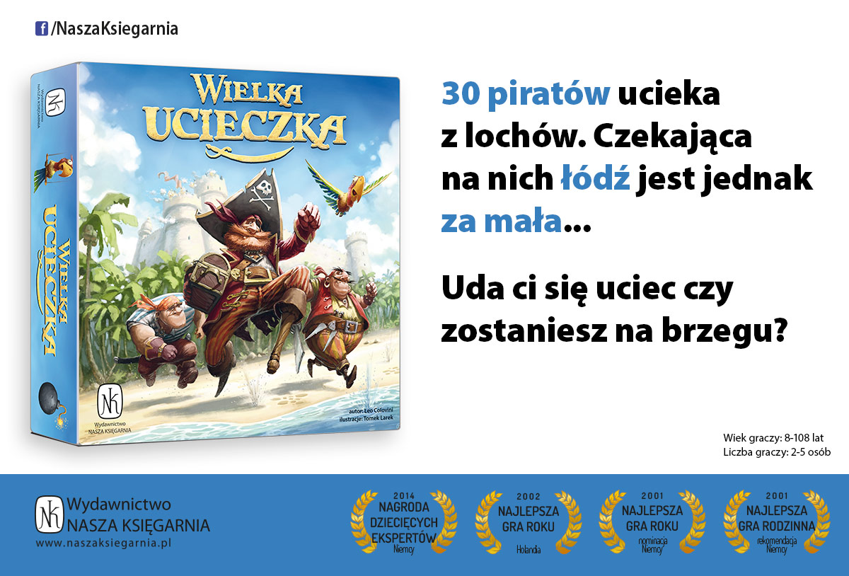 _gra_WIELKA_UCIECZKA (7)