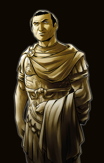 mare nostrum_cesar