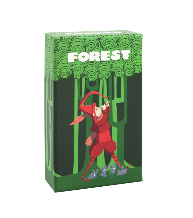 Forest_Box
