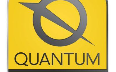 Quantum Games nowym wydawnictwem w dystrybucji Vertimy!